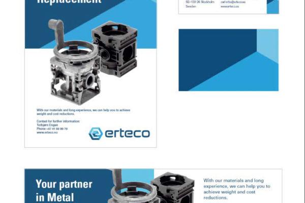 Erteco_2