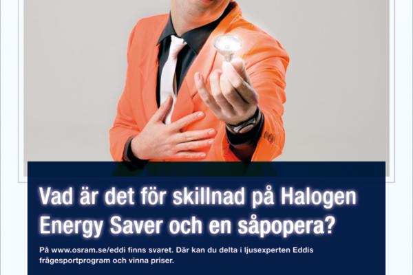 osram_annons_halogen