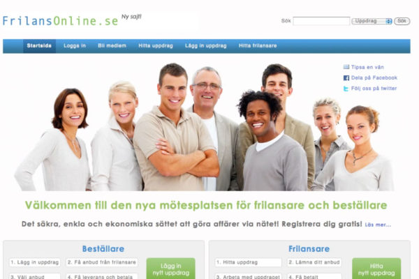 Frilansonline_3