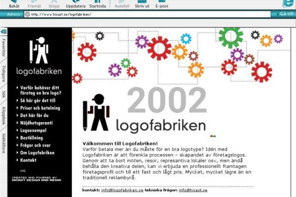 Logofabriken-2003_2