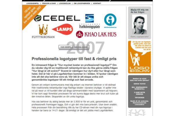 Logofabriken-2007_4