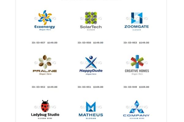 Logoking_4