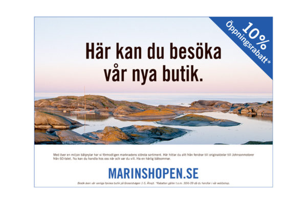 MarinsShopen_09