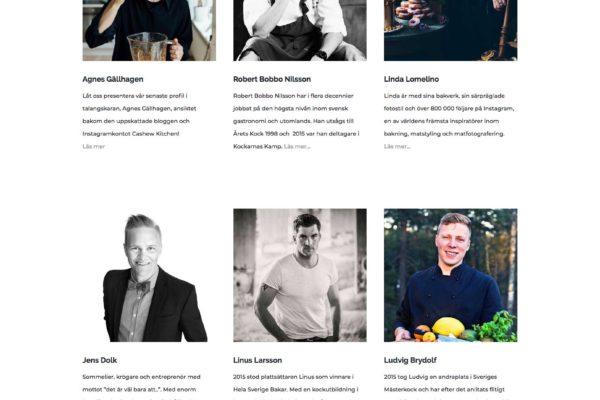 screenshot-foodiesandbrands.se-2018.10.22-16-16-46_3